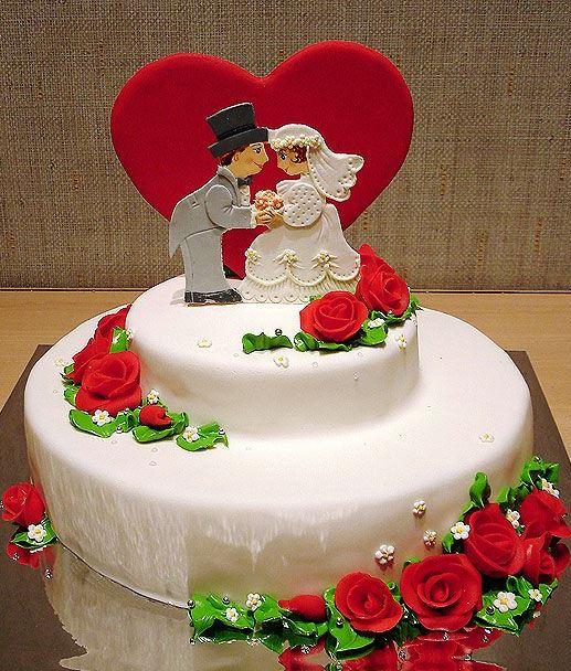 картинки свадебный торт скачать бесплатно