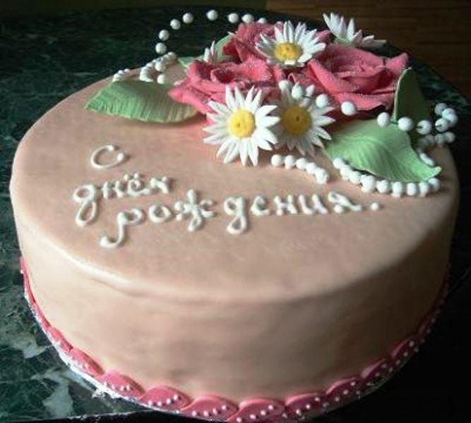 торты на день рождения фото 15лет