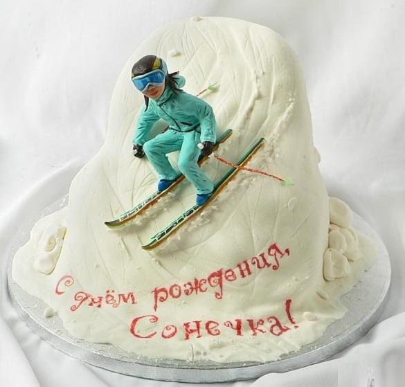 Поздравления с днём рождения биатлонисту 7